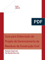 CREA-PR CartilhaResiduos Baixa