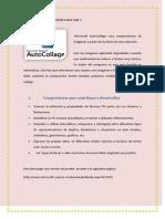 herramientas usadas  entre pares fase 2