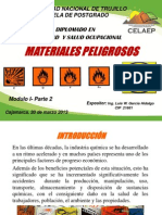 Diplomado Unt 30-03-2013 Mat-pel Alumnos PDF