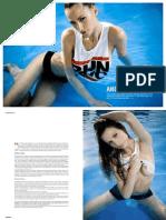 ANDREA BOLATTI - Profile