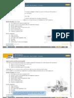 SAP129 SAP NAVIGATION 2009 - 02 - HELP FUNCTIONS.pdf
