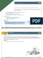 SAP129 SAP NAVIGATION 2009 - 01 - GETTING STARTED IN SAP.pdf