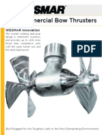 Commerical Thrusters Brochure Web