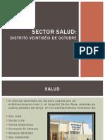 Sector Salud FINAL