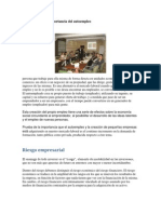 Caracteristicas e importancia del autoempleo.docx