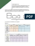 1_unidad_Evidencia_de_aprendizaje.docx