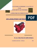 LABORATORIO DE TERMOFLUIDOS.pdf