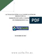 Ferremundo-PC001-(2013-12)-VQ