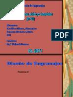 PresentaciónProblema56