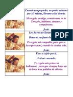 DINAMICA+DEL+NIÑO+DIOS