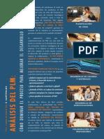 2548 RFA Booklet ESP Final