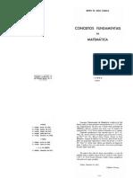 201210131571687conceitos Fundamentais Da Matematica[1]