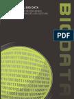 Guide Du Big Data 2013 2014