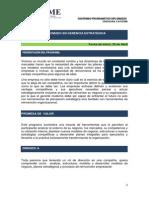 Gerencia Estrategica 2014 1