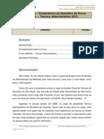 Questoes Comentadas de Administracao de Recursos Materiais p Tecnico Mpu Aula 00 Aula Exercicios 00 24801