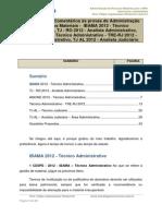 Questoes Comentadas de Administracao de Recursos Materiais p Tecnico Mpu Aula 0 Aula Exercicios 01 24802