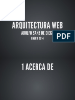 Arquitectura Web 140208153001 Phpapp01