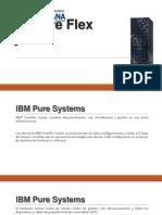 IBM Pure Flex System