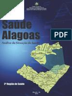 3a_regiao_de_saude