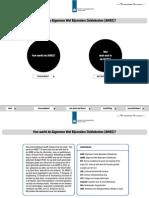 Informatiekaart Hoe Werkt de Awbz Klik PDF