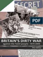 Britains Dirty War