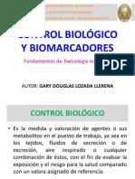 BIOMARCADORES.pptx