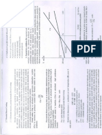 Metoda Direct-Costing (1)