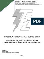 Apostila+orientativa+para+projetistas+-+Termotecnica+Para-raios