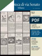 Giordano Bruno e l'enigma degli archetipi