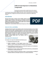 Al Fact Sheet 20110728