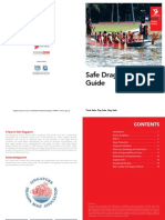 SSC Safe Dragon Boat Guide A5 FA