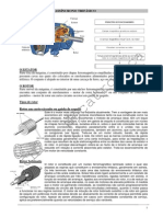 Motores e Contactores _esquemas