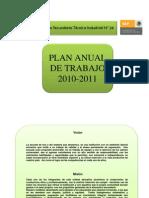 PAT2010-2011-1