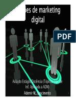 noesdemarketingdigital-130314002750-phpapp01