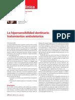 247_PRACTICACLINICA_Hipersensibilidad