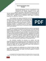 ENSAYO Teoria del Caracter Anal.pdf