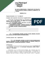 Emenda nº 24 Luiz Antonio Azevedo - ASCOMJIP
