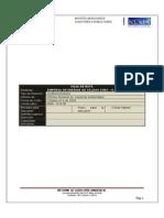 AUDITORIA AMBIENTAL CHEC.pdf