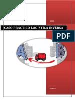 Caso Practico Logistica Inversa Ind.farmaceutica