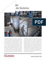 OTE Outotec Ettringite Process Spa Web
