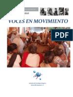 VOCES EN MOVIMIENTO LIBRO DIGITAL - copia.pdf