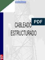 Basico CableEstruc