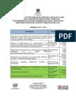 Adenda 1 Dotacion Gineco 2014i005