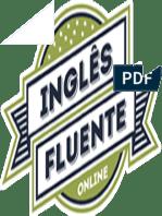 Como Falar Fluente Em 3 Meses