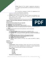 CEDULARIO DESARROLLADO JARAMILLO 2011.doc
