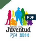 Semana Juventud 2014