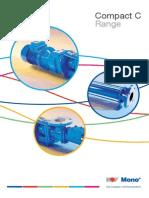 Compact C Range Brochure