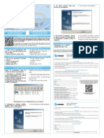 USB-SER-instr.pdf