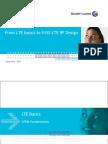 210185358 LTE Training RF Design Ed4