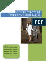 Presentacion Corregida Proyectos[1]
